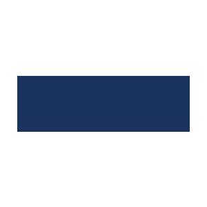 Elite Metal Finishing Services